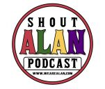 ALAN_Podcast1_copy