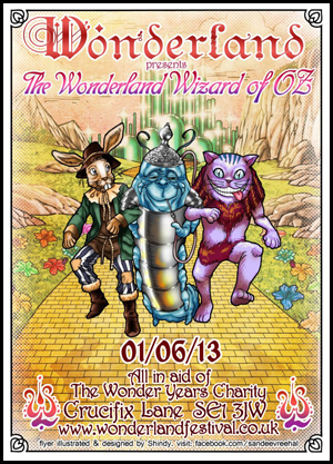Wonderland-wizard-of-OZ-june2013_EX2