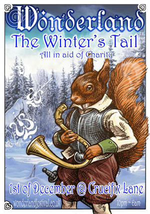 Wonderland_Winters_Tail_2012_EX