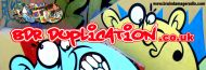 duplication-logo_copy