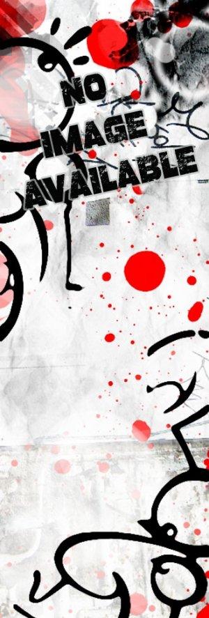 SCAMP - ALBUM 2 (February 08')