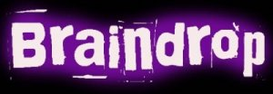 The McMASH CLAN - BRAINDROP 5th December 05' (BD01 studio mix)