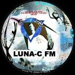 LUNA-C - LUNA-C FM (SUPASET 4)