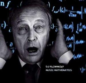 FLOWWOLF - MUSIC MATHEMATICS