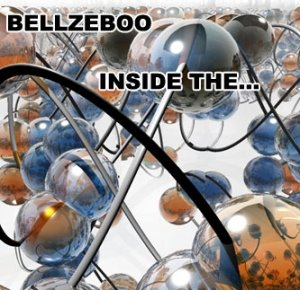 BELLZEBOO - INSIDE THE.... (2007)