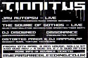 tinnitus-10th-april-09_PB